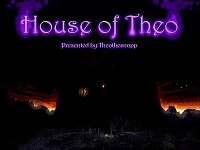 House of Theo