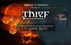 Thief Mod Contest