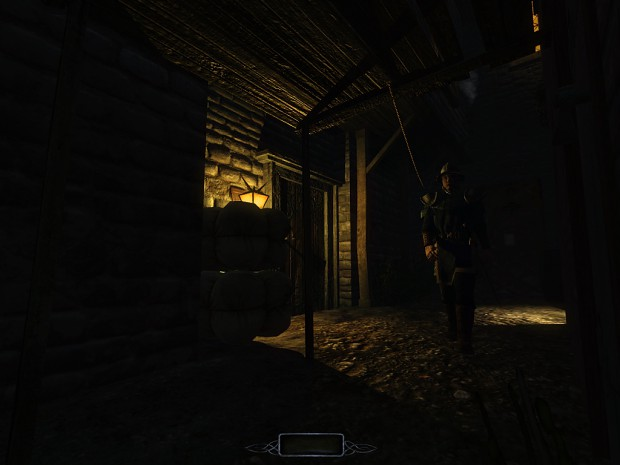 Lockdown Part 1 Release