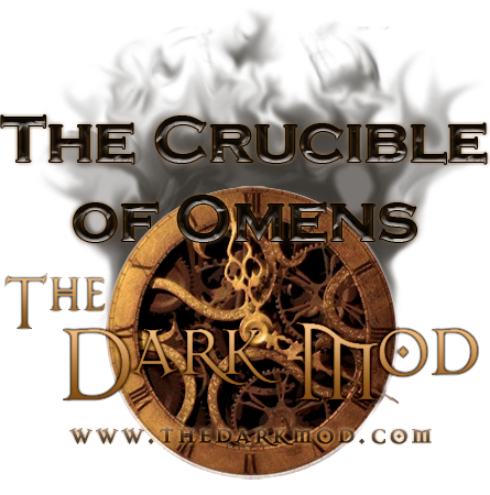 Images for TDM Campaign: The Crucible of Omens