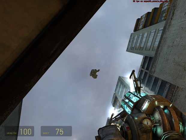 this is not in gmod