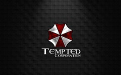 Tempted Corporation