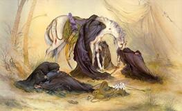 Ashura and Karbala