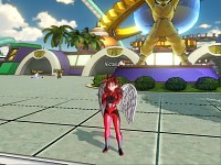 outfit.towa