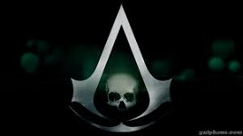 Assassin's Creed IV:Black Flag