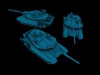 T-90MS (wip)