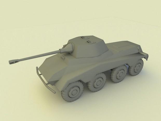 Sd.Kfz 234/2
