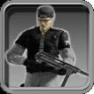 International Inc Enforcer Icon