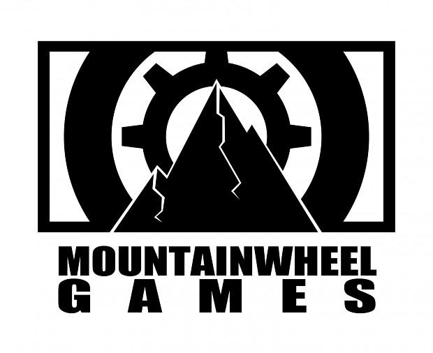 MWG Studio Logo