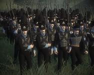 Brunswick Legion
