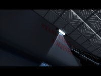 Project Cold Dawn Screenshots