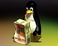 Think Linux, think better