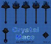 Crystal Mace [alpha.v1]