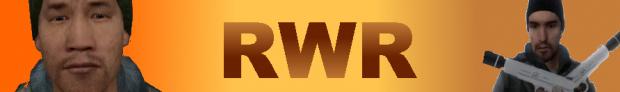 Role World Rebels Banner