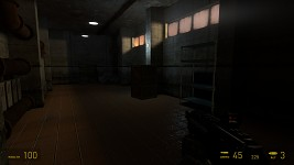 HL2_Mapping