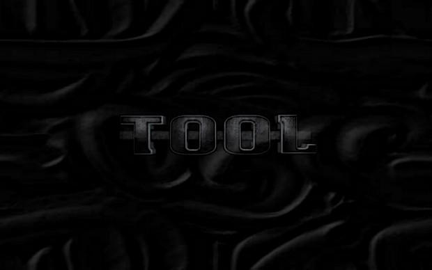 Tool:D