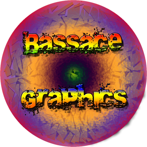 BassAce_Graphics