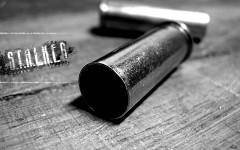 Stalker Bullet
