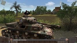Totaler Krieg: 1939 - 1945