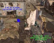 RGB Mod screenshots