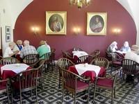 The Austrian Hospice