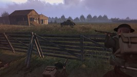 Invasion 1944 mod - Arma 3!