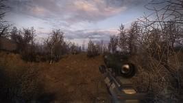 LR 300 - Sniper