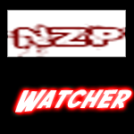 NZP Watcher