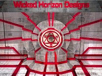 W.H.D 2013 logo (final)