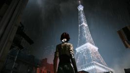 Remember me(tm) Neo-Paris