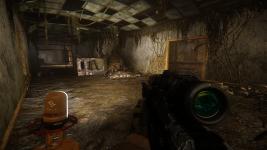 Crysis 3: Skyline