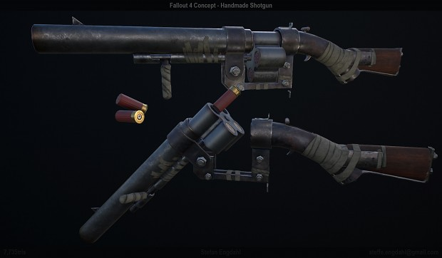 Amazing weapon need to be ported to BF2/2142!