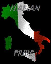 a italian pride flag image - turtleslayer999 - Mod DB