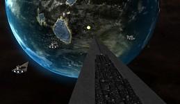 Siege of Morishim - Thrawn's Revenge: Ascendancy