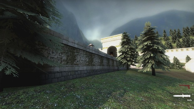 Image of some scenery