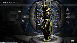 Lavochkin wraith