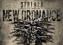 New Ordnance logo
