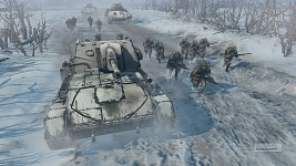 Company of Heroes 2 : screen 3