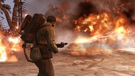 Company of Heroes 2 : screen 4