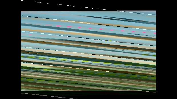 Portal:Prelude is broken