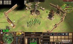 Age of Empires 3 screenshots