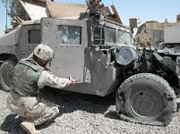 Ghazni Incident