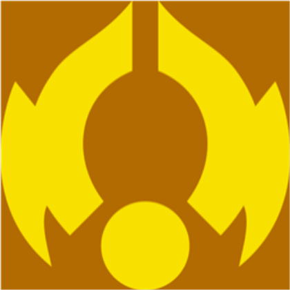 The Old Republic Symbol