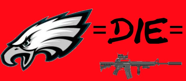 =DIE= Logo Concept