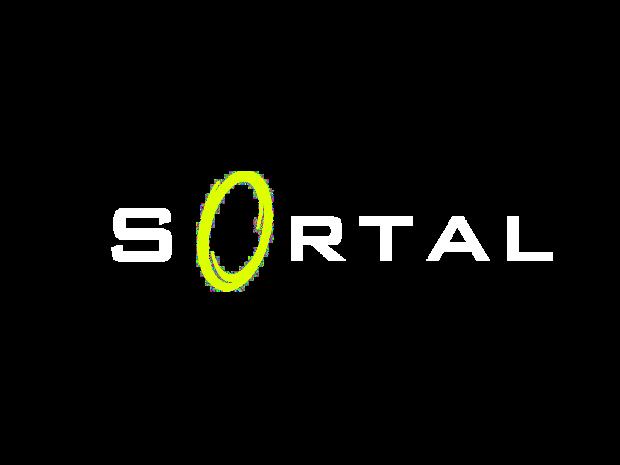 Sortal