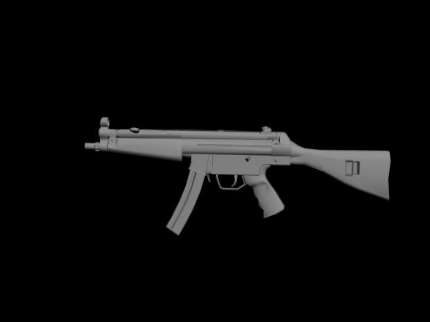 MP-5A2