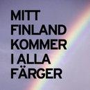 Mitt Finland kommer i alla färger!