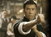 İp Man-GrandMaster of Wing Chun