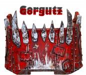 Gorgutz