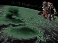 [FH] Gorgutz